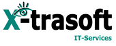 X-trasoft IT-Services